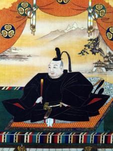 Shiba Oorsprong