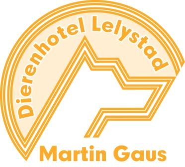 Dierenhotel logo FC B (2007)